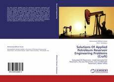 applied petroleum reservoir engineering solution manual 2013 scion tc electronic valve timing solutions of applied petroleum reservoir engineering problems craft 978 3 659 42897 5