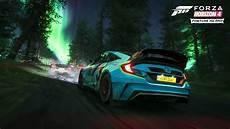 Acheter Forza Horizon 4 Fortune Island Pc Xbox One