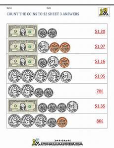 money worksheets junior infants 2199 2nd grade money worksheets up to 2