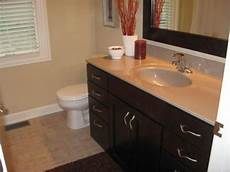 Bathroom Ideas Earth Tones by 17 Best Images About Home Projects Yay On