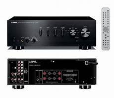 stereo lifier receivers yamaha r s500 stereo