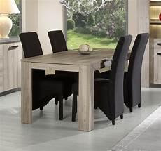 tables et chaises de salle a manger but