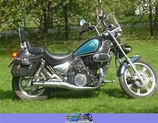 kawasaki kawasaki vn750 a9 vulcan750 moto zombdrive