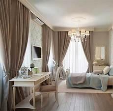 vorhänge modern schlafzimmer schlafzimmer gardinen modern cool fotografie moderne