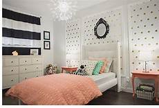 Teal White And Gold Bedroom Ideas by Room Coral Teal Black White Gold Polka
