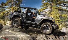 jeep wrangler rubicon x new model for 2014 jeep wrangler rubicon x