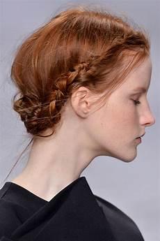 Hairdo For Prom
