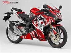 Cbr Rok Celana Rok jual decal stiker cbr250rr kabuki di lapak motoblast