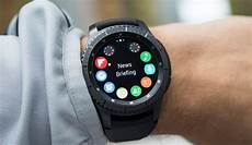 best smartwatch 2018 best smartwatch 2018 reviewed