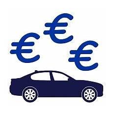 gesamtkosten f 252 r ein auto berechnen aus