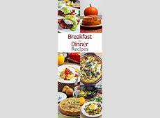 Breakfast for Dinner Recipes   Closet Cooking   Bloglovin?