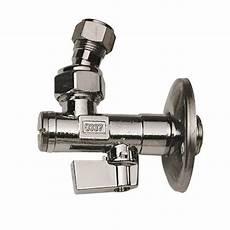 rubinetti sottolavabo rubinetto sottolavabo a sfera con filtro e snodo