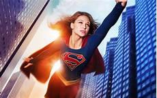 wallpaper supergirl benoist american superhero series 165