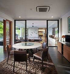 modern thai home inspiration beautiful images captured by photographer soopakorn cool modern thai home inspiration beautiful images