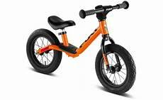 puky lr light 2019 12 zoll bestellen fahrrad