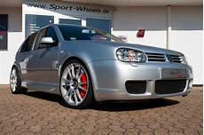 Ricambi Carrozzeria Automotive Vw Golf 4 R Line