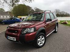 accident recorder 2001 land rover freelander free book repair manuals 2004 land rover freelander manual backup land rover freelander service and repair manual