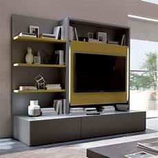soggiorni porta tv smart living l mobile soggiorno in legno con 3 mensole