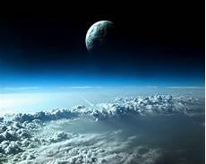 live space space statusoffline s