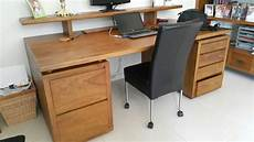 second hand home office furniture second hand office furniture in singapore is very reliable