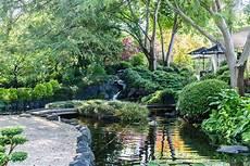 japanese gardens cbelltown arts centre