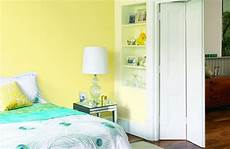 yellow paint hirshfield s color club