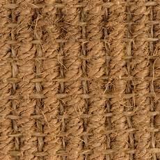 Sisalteppich Reinigen 187 Erprobte Methoden Im 220 Berblick