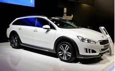 bonus voiture hybride un bonus pour les voitures 233 lectriques et hybrides