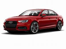 2018 audi s4 trim levels in schaumburg il audi hoffman estates