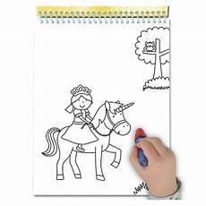 Unicorn Malvorlagen Wattpad Malvorlagen My Pony Wattpad Zeichnen Und F 228 Rben