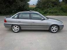 opel astra f tuning opel astra f part 1