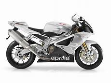 aprilia rsv 1000 motorcycles aprilia rsv 1000 mille