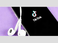 Ban Tiktok In Us,Mike Pompeo: US May Ban TikTok, Other Chinese Social,Army tik tok ban|2020-07-09