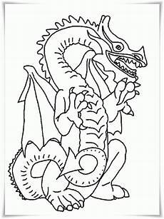 Malvorlagen Ninjago Drachen Ausmalbilder Zum Ausdrucken Ausmalbilder Drachen