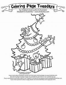 Malvorlagen Zum Nachmalen Englisch Malvorlagen Seite De Englisch Zeichnen Und F 228 Rben