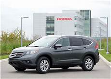 how to work on cars 2012 honda cr v on board diagnostic system all new 2012 honda cr v canada s top selling import suv makes its debut at the montreal