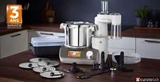 monsieur cuisine connect lidl application nouveau robot cuiseur cookeasy pour kenwood
