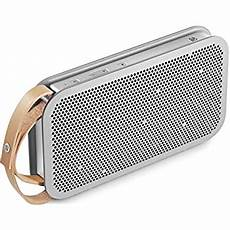 b o play by olufsen beolit 15 portable