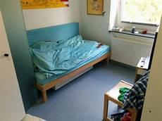 1 zimmer wohnung braunschweig 1 zimmer wohnung im studentenwohnheim an der schunter 1