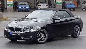 2021 BMW 2 Series Review Engine Price  Info