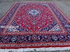 orient teppich handgekn 220 pfter orientteppich persien kashaan teppich 292 x