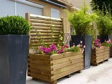 jardiniere haute bois code fiche produit 9624143