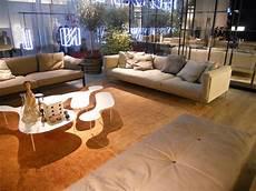 living divani dzine living divani salone mobile 2012