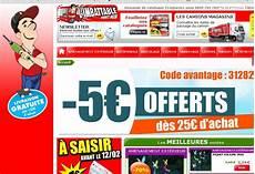 Soldes Sur Le Site Direct Delta Des Bonnes Affaires