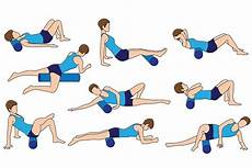 why i m obsessed with foam rolling and how you can get