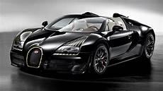 Black And Bugatti by Black Bugatti Veyron Wallpaper 183 Wallpapertag