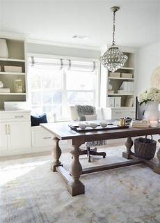 built in home office furniture home office built in cabinet design ideas 10 home office