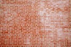 stockflecken wand entfernen how to remove water stains from brick cleaning