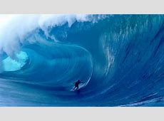 Teahupoo Surf Wallpapers (66  images)