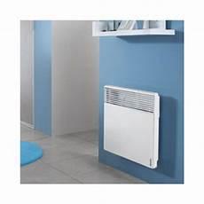 quel radiateur electrique choisir pour une salle de bain comment choisir radiateur 233 lectrique guide complet